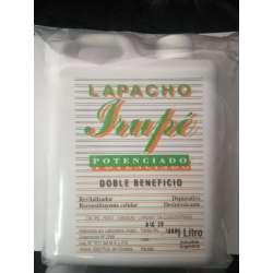 LAPACHO IRUPE X 1 LT ANAHI