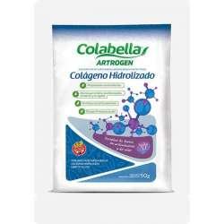 ARTROGEN COLAGENO HIDROLIZADO POLVO X 50 GRS. COLABELLA