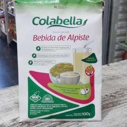 BEBIDA DE ALPISTE X 100 GRS. COLABELLA