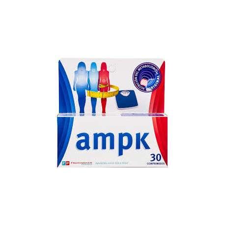 AMPK X 30 COMP. FRAMINGHAM