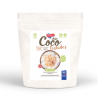 CHIPS DE COCO TOSTADA X 50 GR DICOMERE