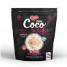 CHIPS DE COCO TOSTADO Y DULCE X 50GR DICOMERE