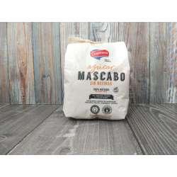 AZUCAR MASCABO DICOMERE X 500GR